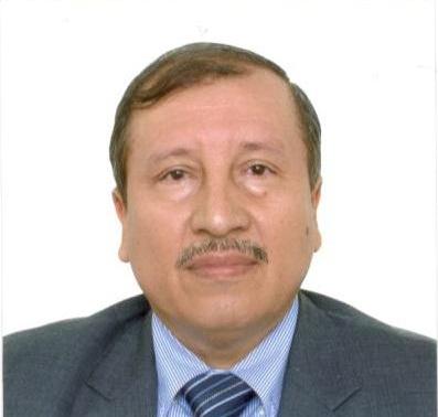 Víctor Manuel Romero
